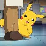 pokemonkami20さんのプロフィール画像