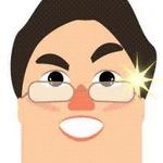 BrandShopAkindoさんのプロフィール画像