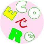ECOでReさんのプロフィール画像
