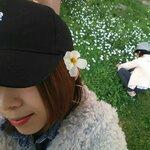 mkaqua78jpさんのプロフィール画像