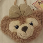 sayaka1140_0623さんのプロフィール画像
