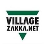 VILLAGE ZAKKA.netさんのプロフィール画像