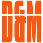 d_and_m_llcさんのプロフィール画像