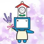 PCNET札幌店さんのプロフィール画像