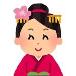 cocomame321さんのプロフィール画像