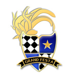 GRAND FESTAさんのプロフィール画像