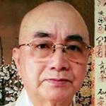 collection_urlさんのプロフィール画像