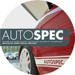 AUTOSPEC.y-storeさんのプロフィール画像