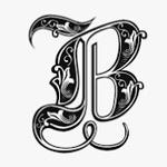 betty_boop_bubuさんのプロフィール画像
