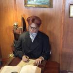 fukudatsmnさんのプロフィール画像