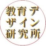 sachita30jpさんのプロフィール画像