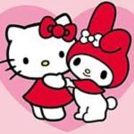 usji_kh_3さんのプロフィール画像